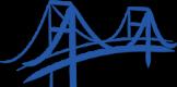 Bridge Group IT